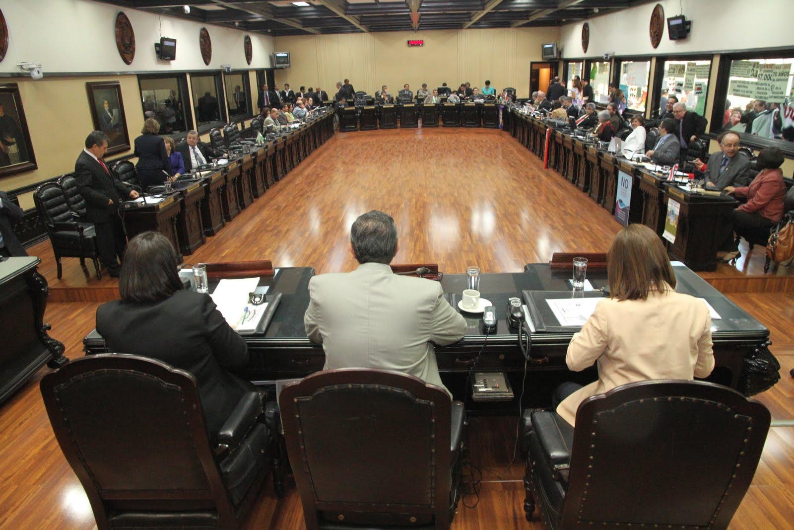 plenario1