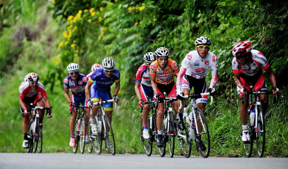ciclismo-Vuelta_a_Costa_Rica-Roman_Villalobos_ALDIMA20130128_0015_17