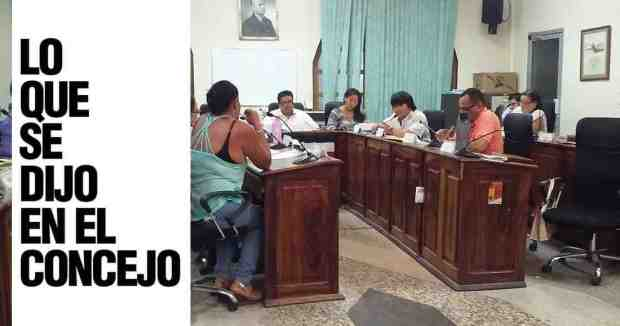 lo_que_se_dijo_liberia