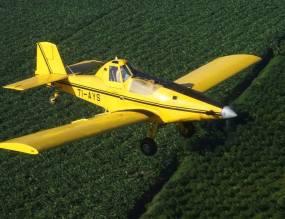 avio12