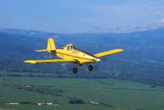 avion222