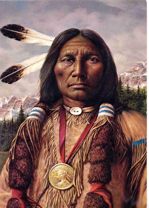 indigena-1