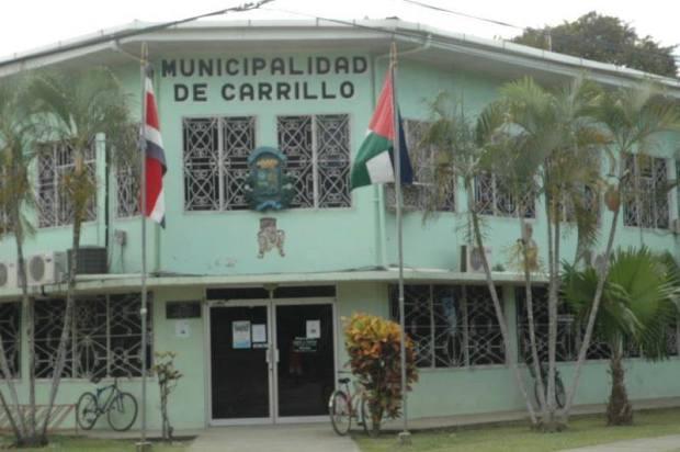 municipalidad-carrillo