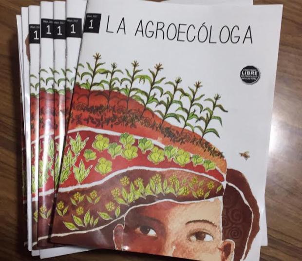 Agroecologa