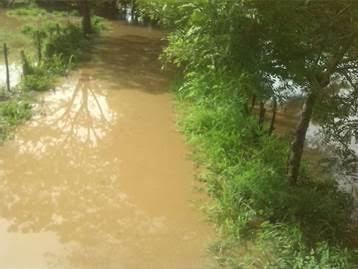 inundacion coope