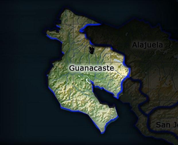 Bienes-Raices-Guanacaste-Costa-Rica