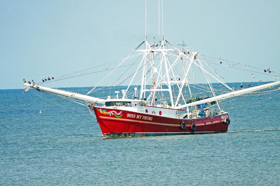 shrimp-boat-378683_960_720