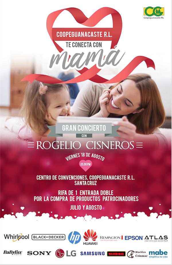 concierto1mama.jpg