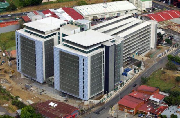hacienda-tobogan-centro-corporativo-tabogan_lncima20150218_0051_31