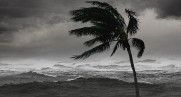 huracan-irma-getty-900x485.jpg