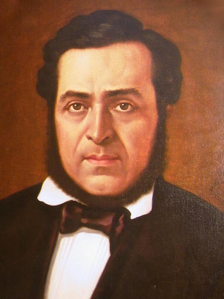 Juan_Rafael_Mora_Porras.JPG