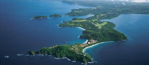 Papagayo-Guanacaste-costa-rica.jpg