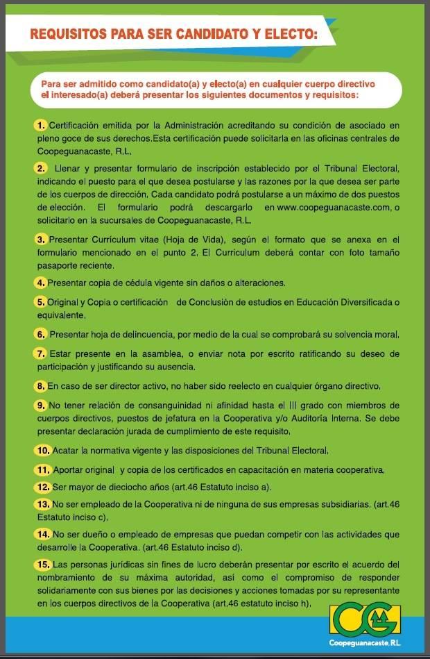 Directivos Coope 3