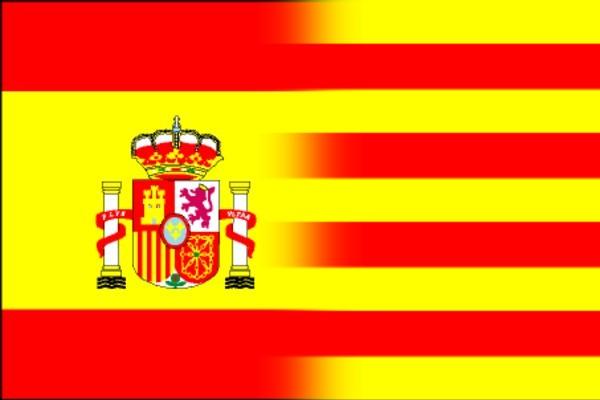 España-y-Cataluña.jpg