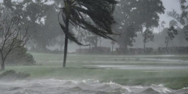 huracan-viento-660x330.jpg