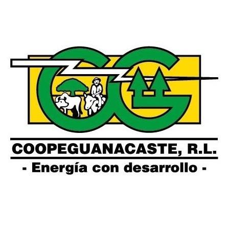 Logo_COOPEGUANACASTE_FyT.jpg