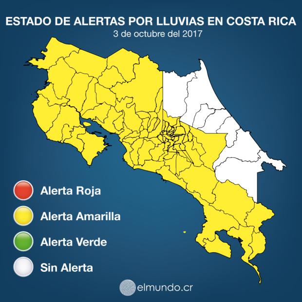 MAPA-DE-ALERTAS-3-DE-OCTUBRE