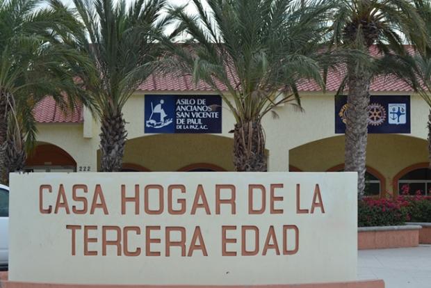 Asilo-San-Vicente-de-Paul-tercera-edad-adultos-mayores-viejos-9 (1).jpg