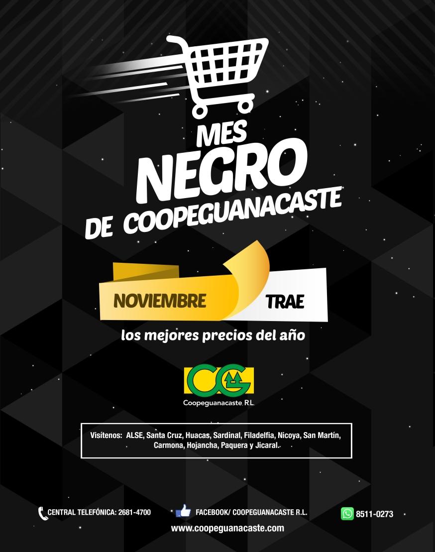 Prensa MN.jpg