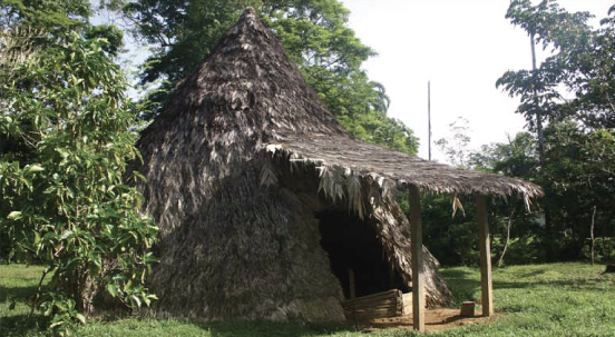 toponimia-indigena-cr