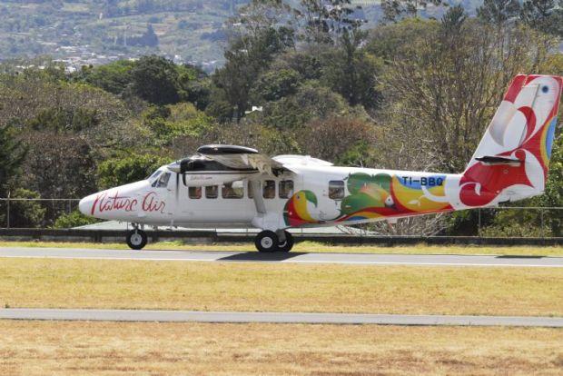 full-nature-airplane