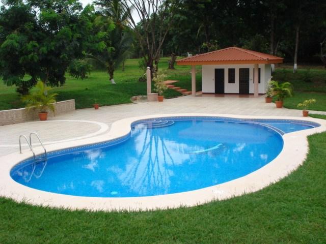 piscina_moderna6.jpg