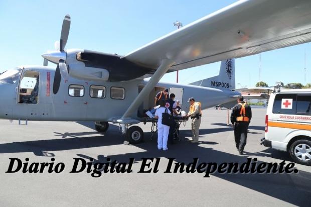 Avione 1