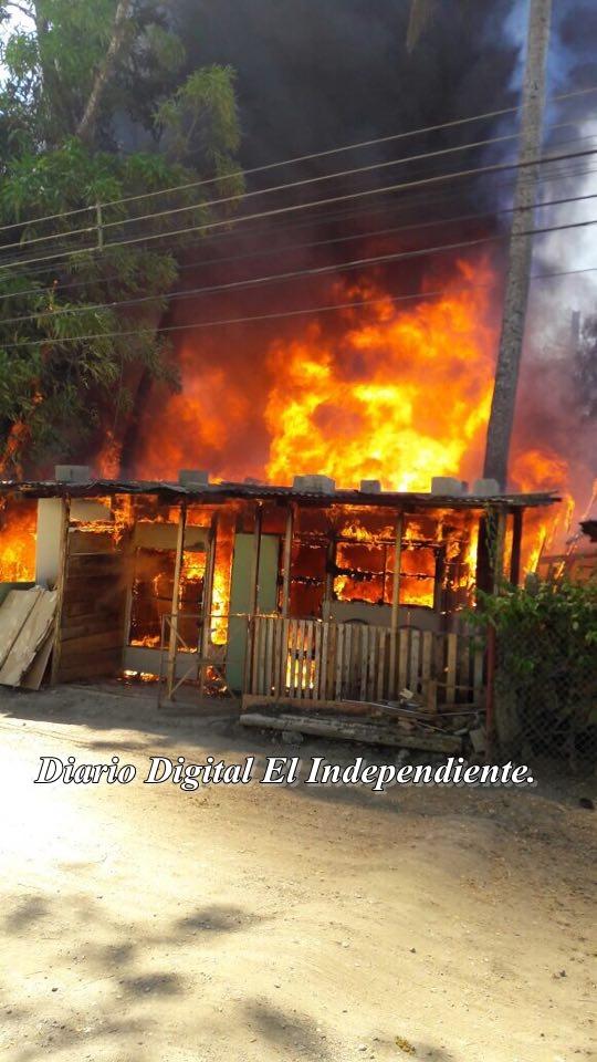 Fuego 1.jpg