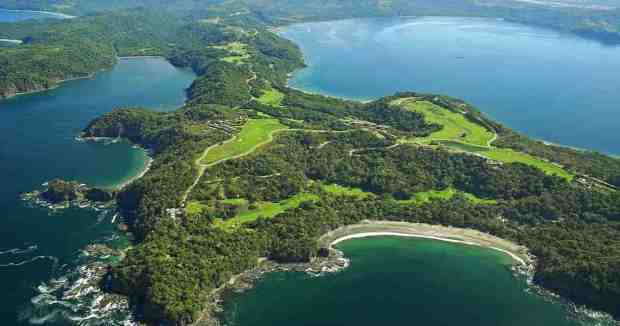 2017-_noviembre_-_golfo_de_papagayo_polo_turistico_-_ict