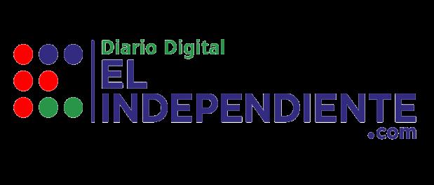 el-independiente-e28094-alta-calidad