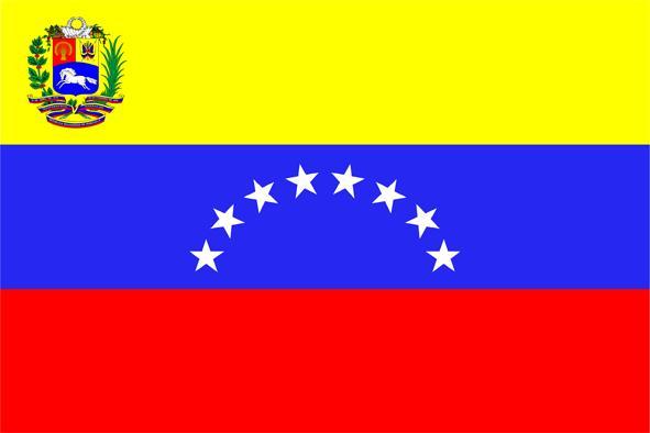 bandera-venezuela-1