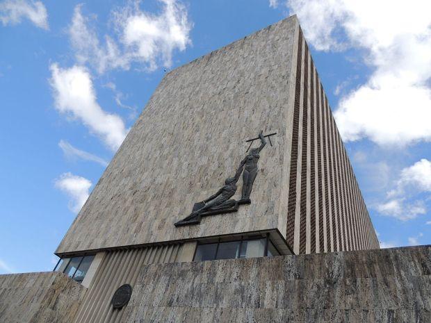 Corte_Suprema_de_Justicia_2015_-_LMM_2.jpg