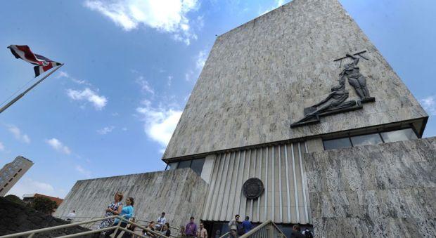 Costa-Rica-Corte-Suprema-de-Justicia.-Google-Images