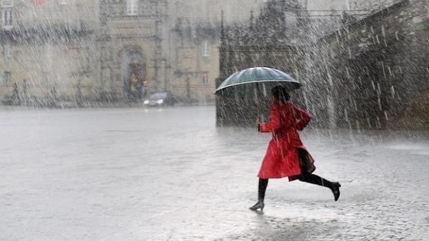 lluvias-norte-abril--644x362