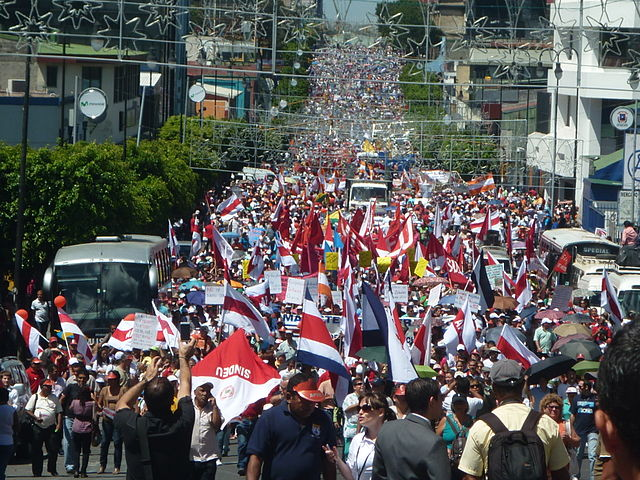 640px-Huelga_Nacional,_Costa_Rica_15F.JPG