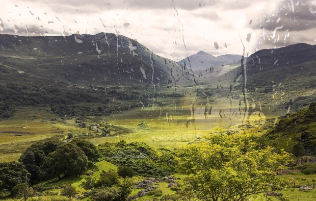 rain-2678916_960_720