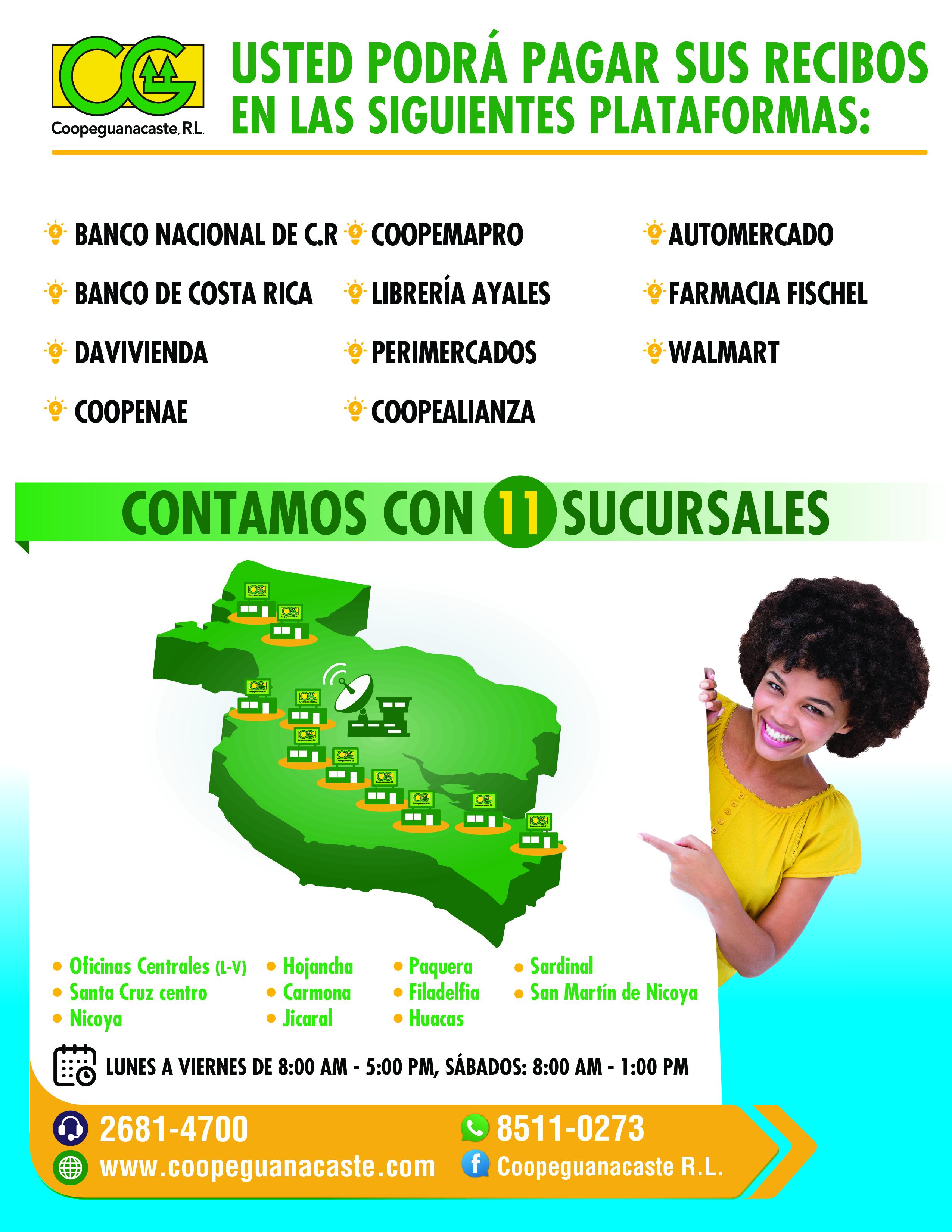 Coopeguanacste Informa2018 Alta-01.jpg