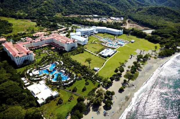 palace-costa-rica-playa-beach-1_tcm55-86241