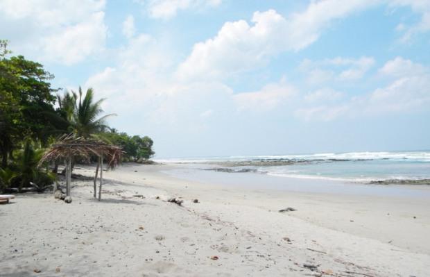 Playa-Hermosa-Santa-Teresa-Costa-Rica-06.jpg