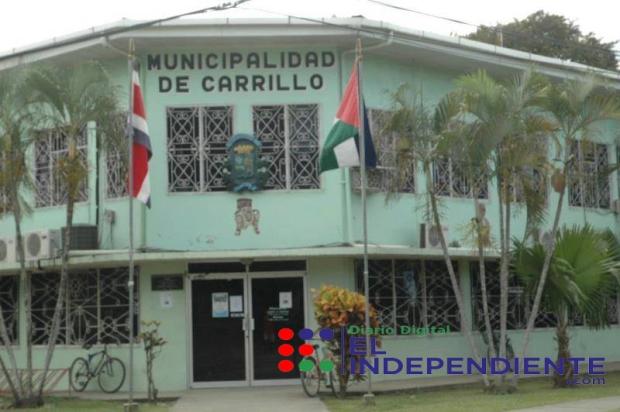municipalidad-de-carrillo11