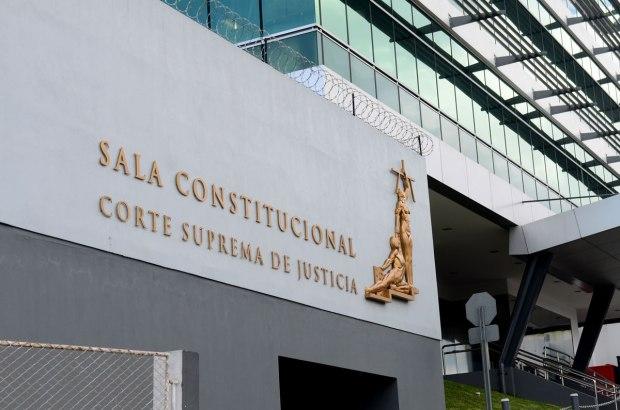 Sala-Constitucional5