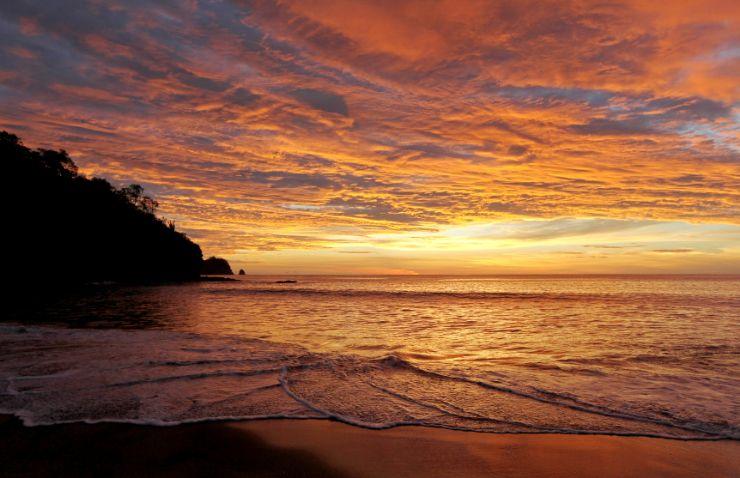 full-sunset-papagayo-gulf-guanacaste