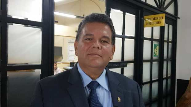 Rodolfo-Peña