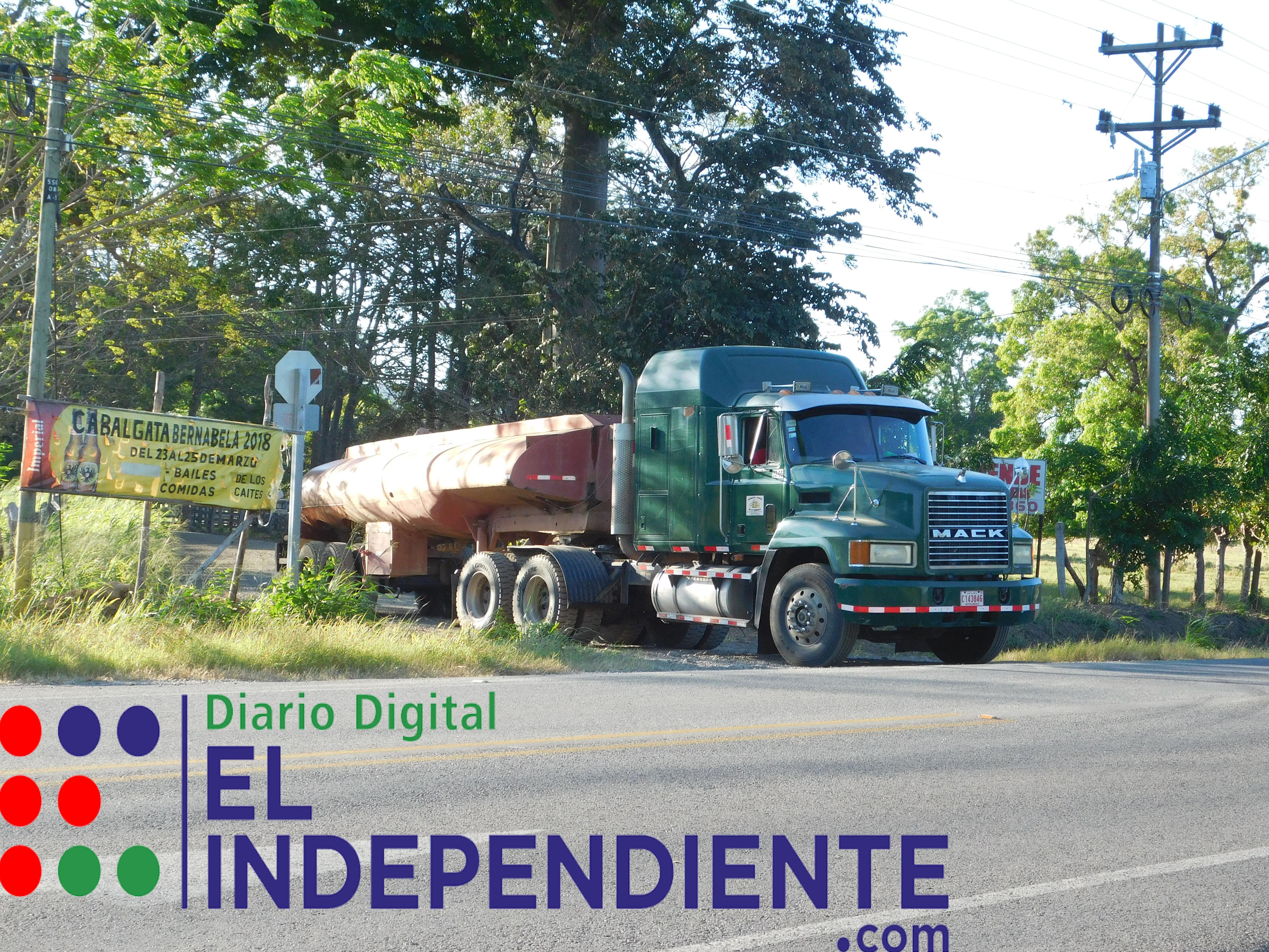 DSCN7566