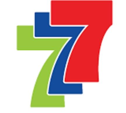 Teletica-canal-7-1a2